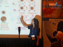 cs/past-gallery/193/cancer-science-conferences-2012-conferenceseries-llc-omics-international-21-1450085737.jpg