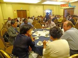 cs/past-gallery/193/cancer-science-conferences-2012-conferenceseries-llc-omics-international-22-1450085727.jpg