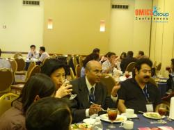 cs/past-gallery/193/cancer-science-conferences-2012-conferenceseries-llc-omics-international-28-1450085731.jpg