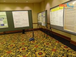 cs/past-gallery/193/cancer-science-conferences-2012-conferenceseries-llc-omics-international-3-1450085726.jpg