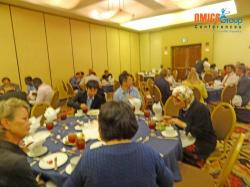 cs/past-gallery/193/cancer-science-conferences-2012-conferenceseries-llc-omics-international-30-1450085733.jpg