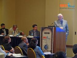 cs/past-gallery/193/cancer-science-conferences-2012-conferenceseries-llc-omics-international-31-1450085729.jpg