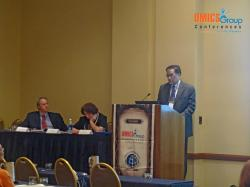 cs/past-gallery/193/cancer-science-conferences-2012-conferenceseries-llc-omics-international-32-1450085729.jpg