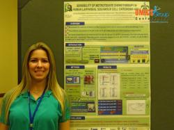 cs/past-gallery/193/cancer-science-conferences-2012-conferenceseries-llc-omics-international-34-1450085730.jpg