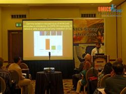cs/past-gallery/193/cancer-science-conferences-2012-conferenceseries-llc-omics-international-35-1450085730.jpg