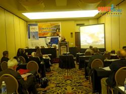 cs/past-gallery/193/cancer-science-conferences-2012-conferenceseries-llc-omics-international-37-1450085730.jpg