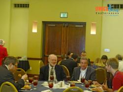 cs/past-gallery/193/cancer-science-conferences-2012-conferenceseries-llc-omics-international-38-1450085731.jpg