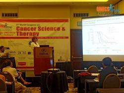 Title #cs/past-gallery/193/cancer-science-conferences-2012-conferenceseries-llc-omics-international-4-1450085724