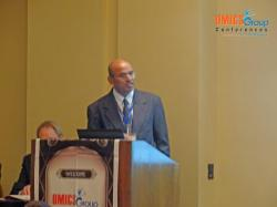 cs/past-gallery/193/cancer-science-conferences-2012-conferenceseries-llc-omics-international-41-1450085737.jpg