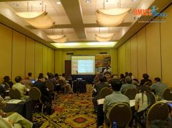 cs/past-gallery/193/cancer-science-conferences-2012-conferenceseries-llc-omics-international-42-1450085732.jpg