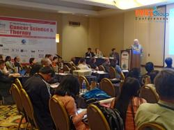 cs/past-gallery/193/cancer-science-conferences-2012-conferenceseries-llc-omics-international-43-1450085731.jpg