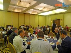 cs/past-gallery/193/cancer-science-conferences-2012-conferenceseries-llc-omics-international-44-1450085731.jpg