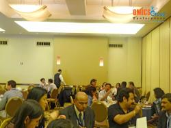 cs/past-gallery/193/cancer-science-conferences-2012-conferenceseries-llc-omics-international-45-1450085738.jpg