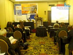 cs/past-gallery/193/cancer-science-conferences-2012-conferenceseries-llc-omics-international-47-1450085738.jpg