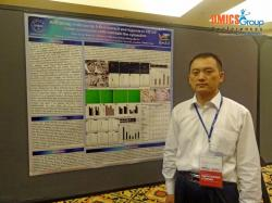 Title #cs/past-gallery/193/cancer-science-conferences-2012-conferenceseries-llc-omics-international-49-1450085732