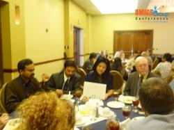 cs/past-gallery/193/cancer-science-conferences-2012-conferenceseries-llc-omics-international-50-1450085732.jpg