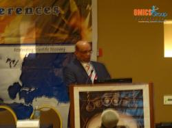 cs/past-gallery/193/cancer-science-conferences-2012-conferenceseries-llc-omics-international-51-1450085739.jpg