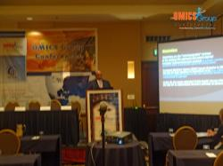 cs/past-gallery/193/cancer-science-conferences-2012-conferenceseries-llc-omics-international-53-1450085732.jpg