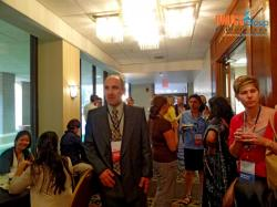 cs/past-gallery/193/cancer-science-conferences-2012-conferenceseries-llc-omics-international-54-1450085733.jpg