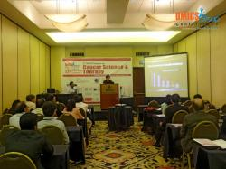 Title #cs/past-gallery/193/cancer-science-conferences-2012-conferenceseries-llc-omics-international-55-1450085739