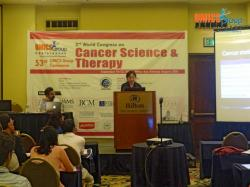 Title #cs/past-gallery/193/cancer-science-conferences-2012-conferenceseries-llc-omics-international-56-1450085733
