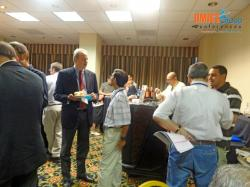 cs/past-gallery/193/cancer-science-conferences-2012-conferenceseries-llc-omics-international-58-1450085733.jpg