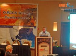 cs/past-gallery/193/cancer-science-conferences-2012-conferenceseries-llc-omics-international-59-1450085733.jpg