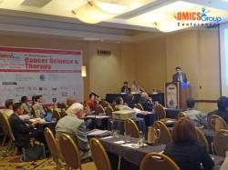 Title #cs/past-gallery/193/cancer-science-conferences-2012-conferenceseries-llc-omics-international-6-1450085725