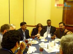 cs/past-gallery/193/cancer-science-conferences-2012-conferenceseries-llc-omics-international-60-1450085733.jpg