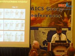 cs/past-gallery/193/cancer-science-conferences-2012-conferenceseries-llc-omics-international-61-1450085733.jpg