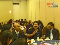 cs/past-gallery/193/cancer-science-conferences-2012-conferenceseries-llc-omics-international-62-1450085734.jpg