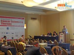 Title #cs/past-gallery/193/cancer-science-conferences-2012-conferenceseries-llc-omics-international-64-1450085734