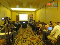 cs/past-gallery/193/cancer-science-conferences-2012-conferenceseries-llc-omics-international-65-1450085734.jpg