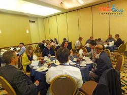 cs/past-gallery/193/cancer-science-conferences-2012-conferenceseries-llc-omics-international-66-1450085737.jpg