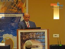cs/past-gallery/193/cancer-science-conferences-2012-conferenceseries-llc-omics-international-67-1450085735.jpg