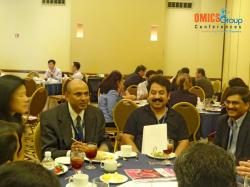 cs/past-gallery/193/cancer-science-conferences-2012-conferenceseries-llc-omics-international-68-1450085738.jpg