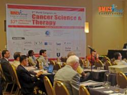 Title #cs/past-gallery/193/cancer-science-conferences-2012-conferenceseries-llc-omics-international-69-1450085735