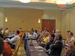 cs/past-gallery/193/cancer-science-conferences-2012-conferenceseries-llc-omics-international-70-1450085735.jpg