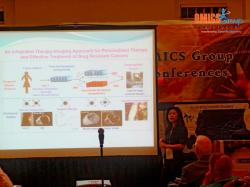 Title #cs/past-gallery/193/cancer-science-conferences-2012-conferenceseries-llc-omics-international-73-1450085738
