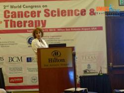 cs/past-gallery/193/cancer-science-conferences-2012-conferenceseries-llc-omics-international-74-1450085735.jpg