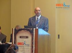 cs/past-gallery/193/cancer-science-conferences-2012-conferenceseries-llc-omics-international-75-1450085735.jpg