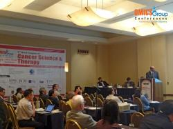 cs/past-gallery/193/cancer-science-conferences-2012-conferenceseries-llc-omics-international-76-1450085735.jpg