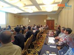 cs/past-gallery/193/cancer-science-conferences-2012-conferenceseries-llc-omics-international-77-1450085736.jpg