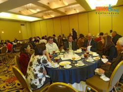 cs/past-gallery/193/cancer-science-conferences-2012-conferenceseries-llc-omics-international-78-1450085736.jpg