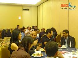 cs/past-gallery/193/cancer-science-conferences-2012-conferenceseries-llc-omics-international-9-1450085725.jpg