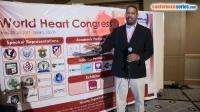 cs/past-gallery/1930/damien-byas-north-american-scientific-committee-on-cardiovascular--health-usa-conference-series-llc-heart-congress-2017-osaka-japan-3-1498799642.jpg