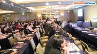 cs/past-gallery/1930/heart-congress-2017-conference-series-llc-osaka-japan-5-1498033178.jpg