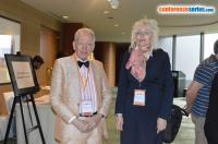 cs/past-gallery/1930/heart-congress-2017-conference-series-llc-osaka-japan-8-1498034094.jpg
