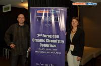 cs/past-gallery/1937/2nd-european-organic-chemistry-congress-2017-amsterdam-netherlands-conference-series-llc-120-1492784019.jpg