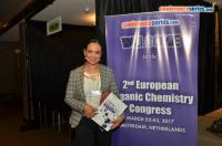 Title #cs/past-gallery/1937/2nd-european-organic-chemistry-congress-2017-amsterdam-netherlands-conference-series-llc-164-1492784242